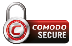 1406641208_comodo-secure-site-seal1.png