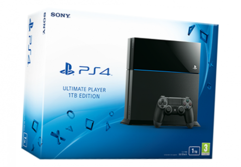 1tb-ps4-bundle-two-column-01-ps4-en-pegi-18june156