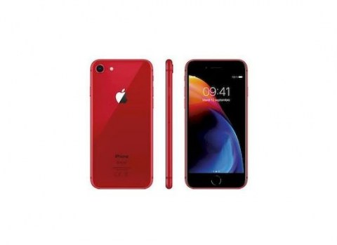 Apple-iPhone-8-64-Go-4-7-Rouge3
