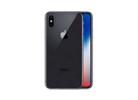 Apple-iPhone-X-64-Go-5-8-Gris-Sideralcc