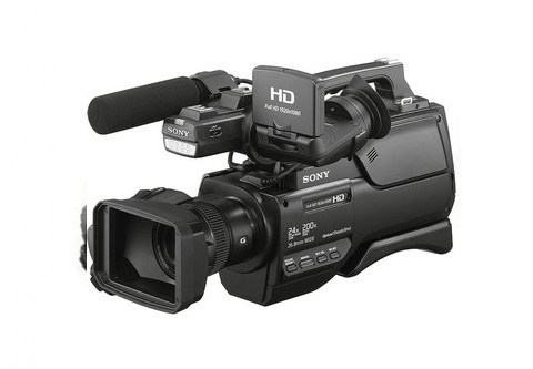 Sony-HXR-MC2500E-camescope-stockage-carte-Flash v_480x3405