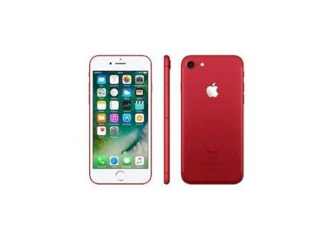 apple_iphone_7_128_red_k1703234306740B_141134713